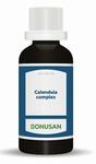 Bonusan Calendula complex 30ml