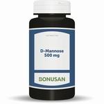 Bonusan D-Mannose 500 mg 120tab