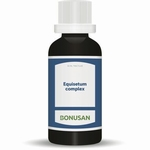 Bonusan Equisetum complex 30ml